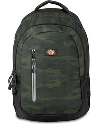 Dickies - Aspen Camouflage Backpack - Lyst