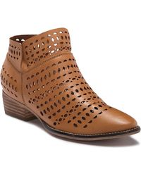Seychelles - Tame Me Bootie - Lyst