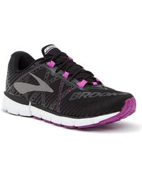 Brooks - Neuro 2 Running Shoe - Lyst