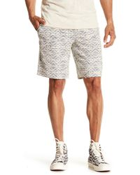Astronomy - Craftwork Novelty Drawstring Shorts - Lyst