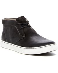 Sperry Top-Sider - Gold Cup Sport Casual Chukka Boot - Lyst