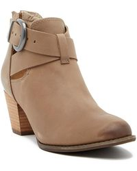 Vionic - Rory Boot - Wide Width Available - Lyst