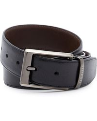 Ted Baker - Dress Belt - Lyst