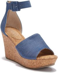 Kenneth Cole Reaction - Sole Quest - Lyst