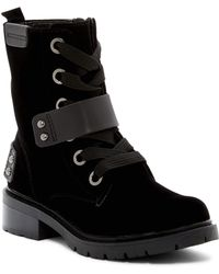 Rampage - Tayalla Boot - Lyst