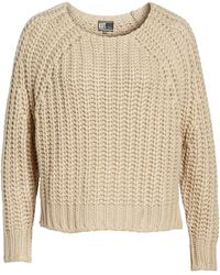 Kut From The Kloth - Page Jumper - Lyst