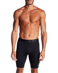Reebok | Speedwick Underwear Shorts | Lyst