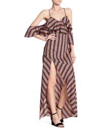 Cleobella - Gigi Maxi Dress - Lyst