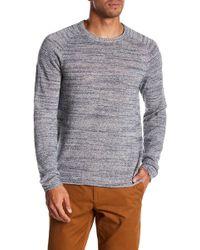 Original Penguin | Slub Marl Sweater | Lyst