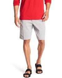 Tommy Bahama - St. Thomas Pleated Shorts - Lyst