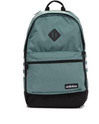 adidas - Classics 3s Ii Backpack - Lyst
