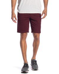 Brooks Brothers - Brooksburg Regular Fit Shorts - Lyst