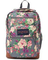 Jansport - Cool Student Backpack - Lyst