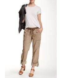 Marrakech - Rolled Pant - Lyst