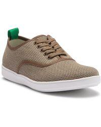 Steve Madden - Fauster Sneaker - Lyst