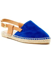 Patricia Green - Paige Flat - Lyst