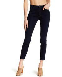 Joe's Jeans - Charlie Ankle Skinny Jeans - Lyst