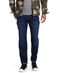 Joe's Jeans - Savile Row Jeans - Lyst