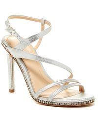 Imagine Vince Camuto - Gian Strappy Sandal - Lyst