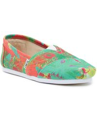 TOMS - Classic Ramsey No. 2 Sip-on - Lyst