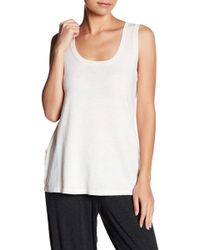 UGG - Scoop Neck Tank - Lyst