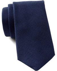 Original Penguin - Wakea Solid Tie - Lyst