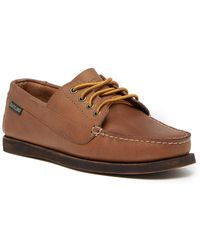Eastland - Falmouth Lace-up Shoe - Lyst