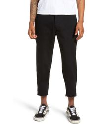 Barney Cools - B. Relaxed Chinos - Lyst
