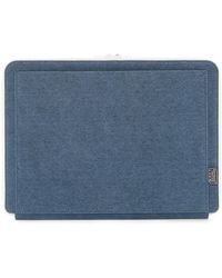 "M.R.K.T. - Johnson 13"" Laptop Sleeve - Lyst"