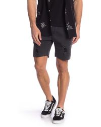 Barney Cools - Relaxed Shorts - Lyst