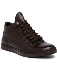 Kenneth Cole - Brand Tour Sneaker - Lyst