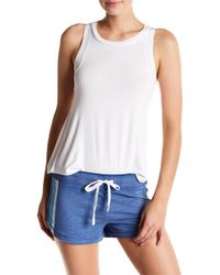 Honeydew Intimates - Lounge Tank Top - Lyst