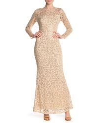 f08ec838e8cd Women's Marina Dresses - Lyst