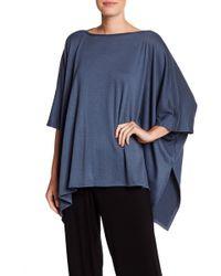 Natori - Lounge Pullover - Lyst