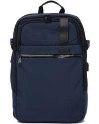 Duchamp - Getaway Carry-on Backpack - Lyst