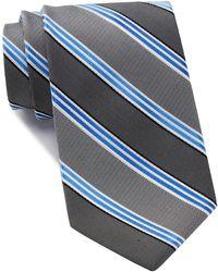 Nordstrom - Silk Curbelo Stripe Tie - Lyst