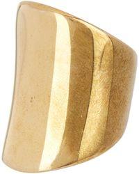 Soko Maji Ring - Size 8