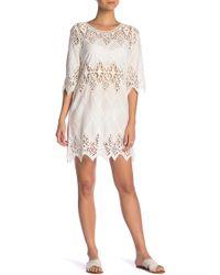 Pilyq - Lisi Dress - Lyst