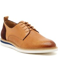 Zanzara - Stem Embossed Oxford - Lyst