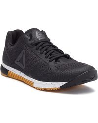 08719687255 Reebok - Crossfit Speed Tr 2.0 Sneaker - Lyst
