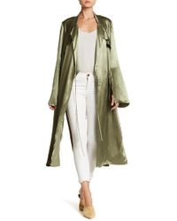 Bec & Bridge - Amazonite Jacket - Lyst