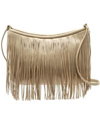 Hobo - Wilder Leather Crossbody Bag - Lyst
