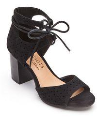 Matisse - Bexley Sandal - Lyst