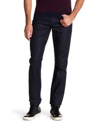 Joe's Jeans - Slim Fit Classic Jeans - Lyst