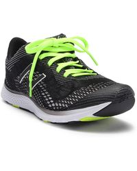 New Balance - Vazee Agility Training Sneaker - Wide Width Available - Lyst