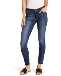 DL1961 - Legging Jeans - Lyst