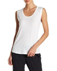 Balance Collection - Marisole Tank Top - Lyst
