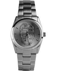 Zadig & Voltaire - Women's Timeless Analog Quartz Bracelet Watch, 36mm - Lyst