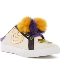 Ivy Kirzhner - Sweets Slip-on Trainer - Lyst