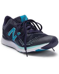 New Balance - Vazee Agility Training Sneaker - Lyst